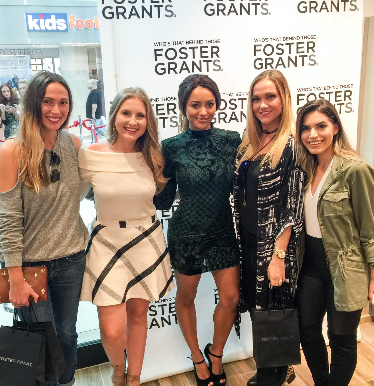 foster-grant-store-opening-orlando-florida-mall-kat-graham-2