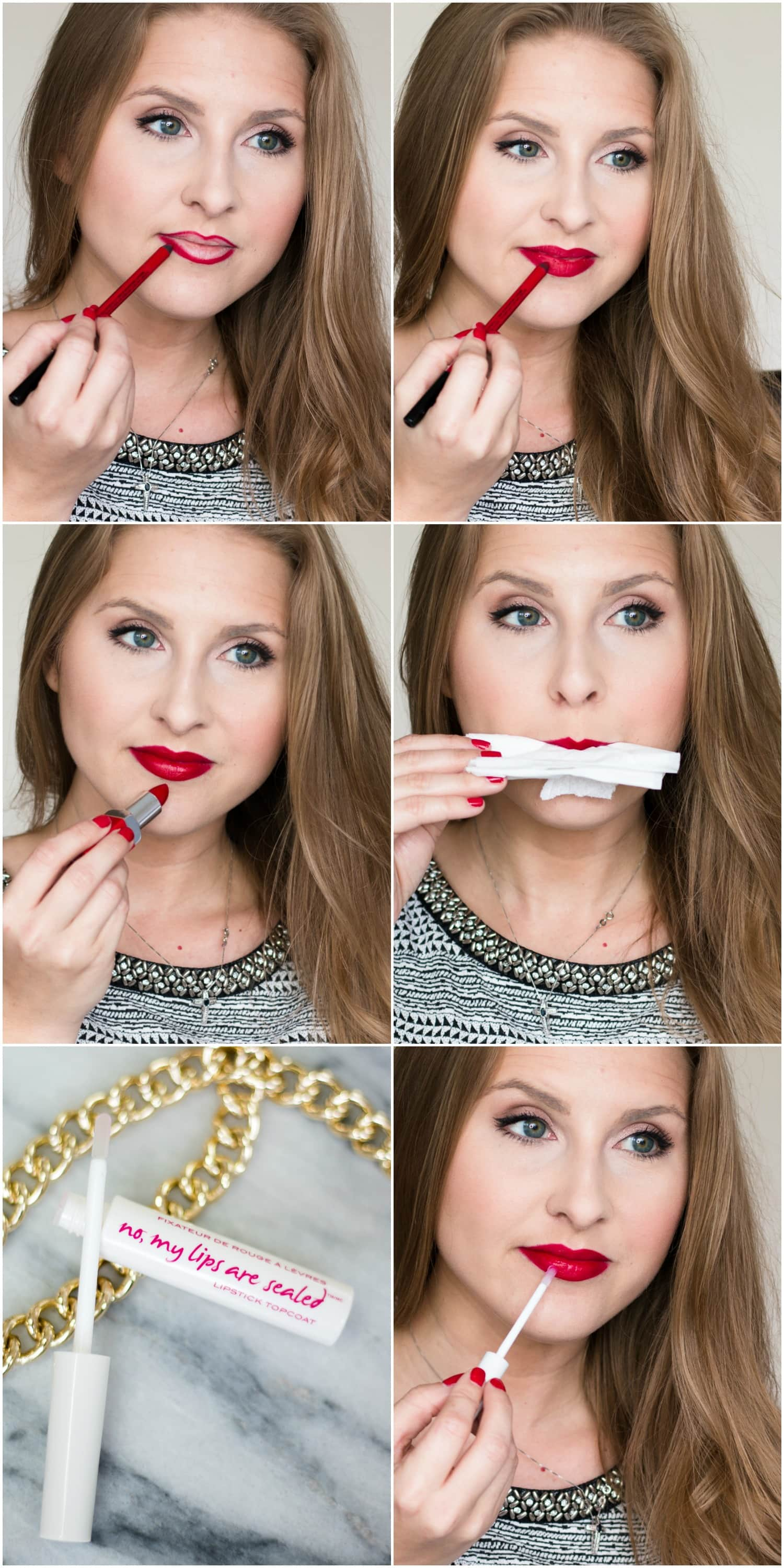 how-to-make-your-lipstick-last-longer-kiss-proof-know-cosmetics-no-my-lips-are-sealed-topcoat-3
