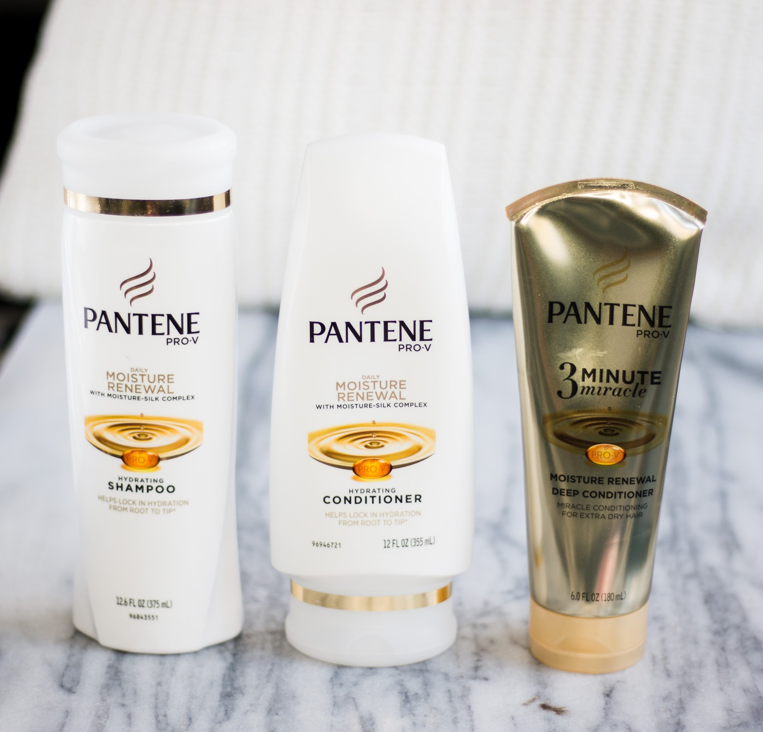 pantene-pro-v-3-minute-miracle-deep-conditioner-daily-moisture-renewal-shampoo-conditioner-7643