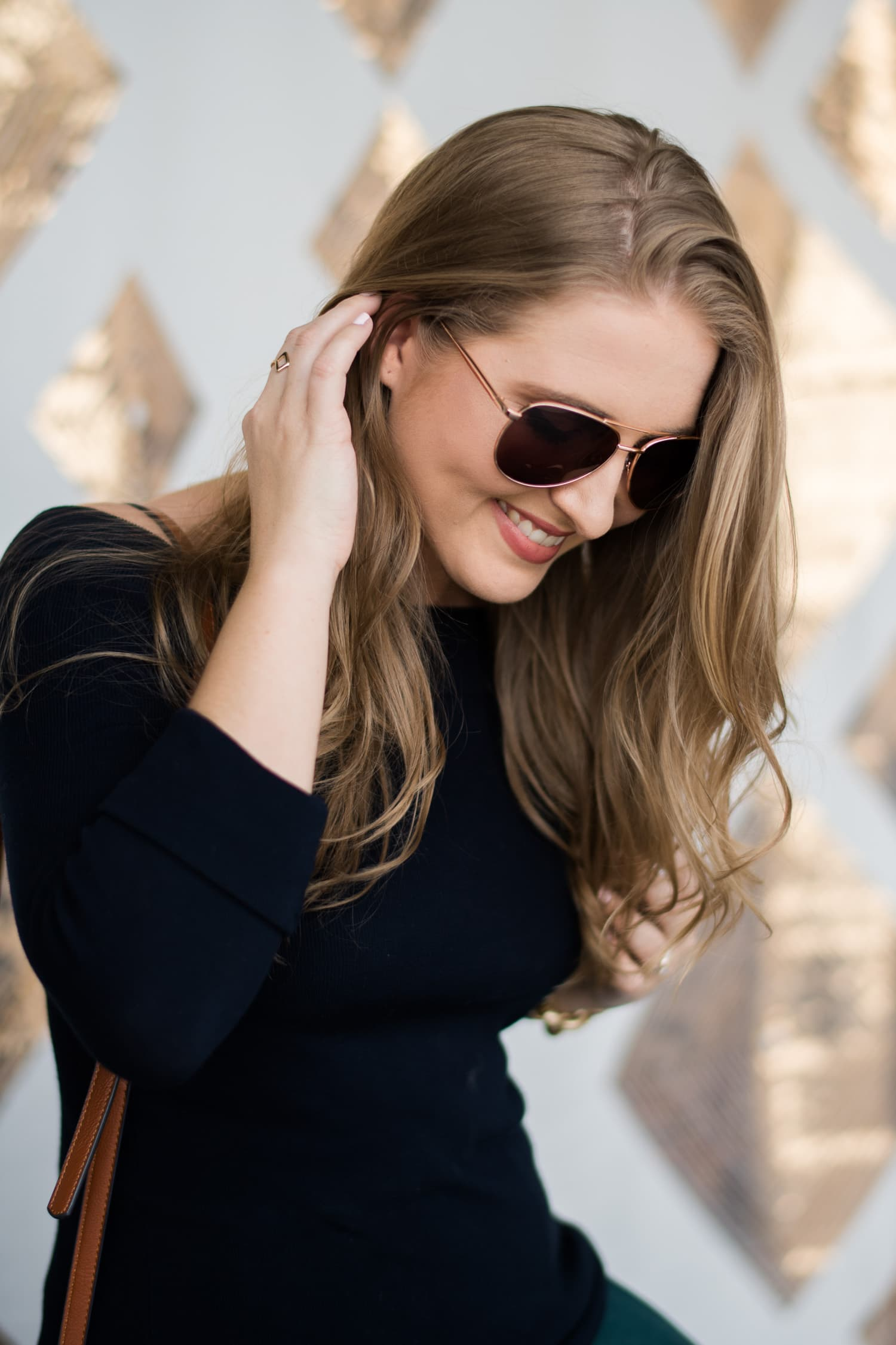 rose-gold-aviator-sunglasses-foster-grant-store-opening-florida-mall-3317