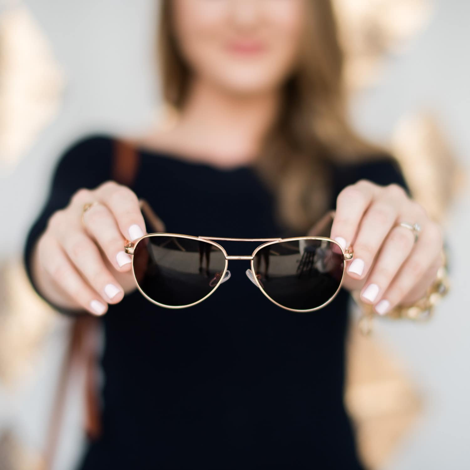 rose-gold-aviator-sunglasses-foster-grant-store-opening-florida-mall-3334