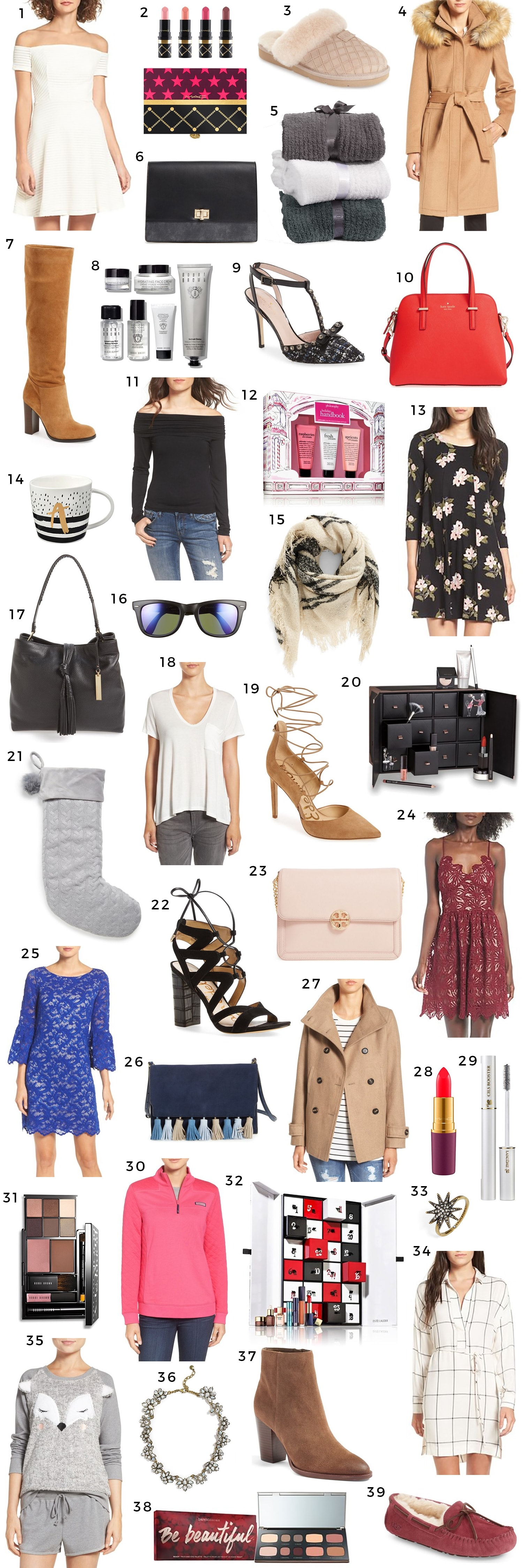 the-nordstrom-half-yearly-sale-picks-best-after-christmas-deals