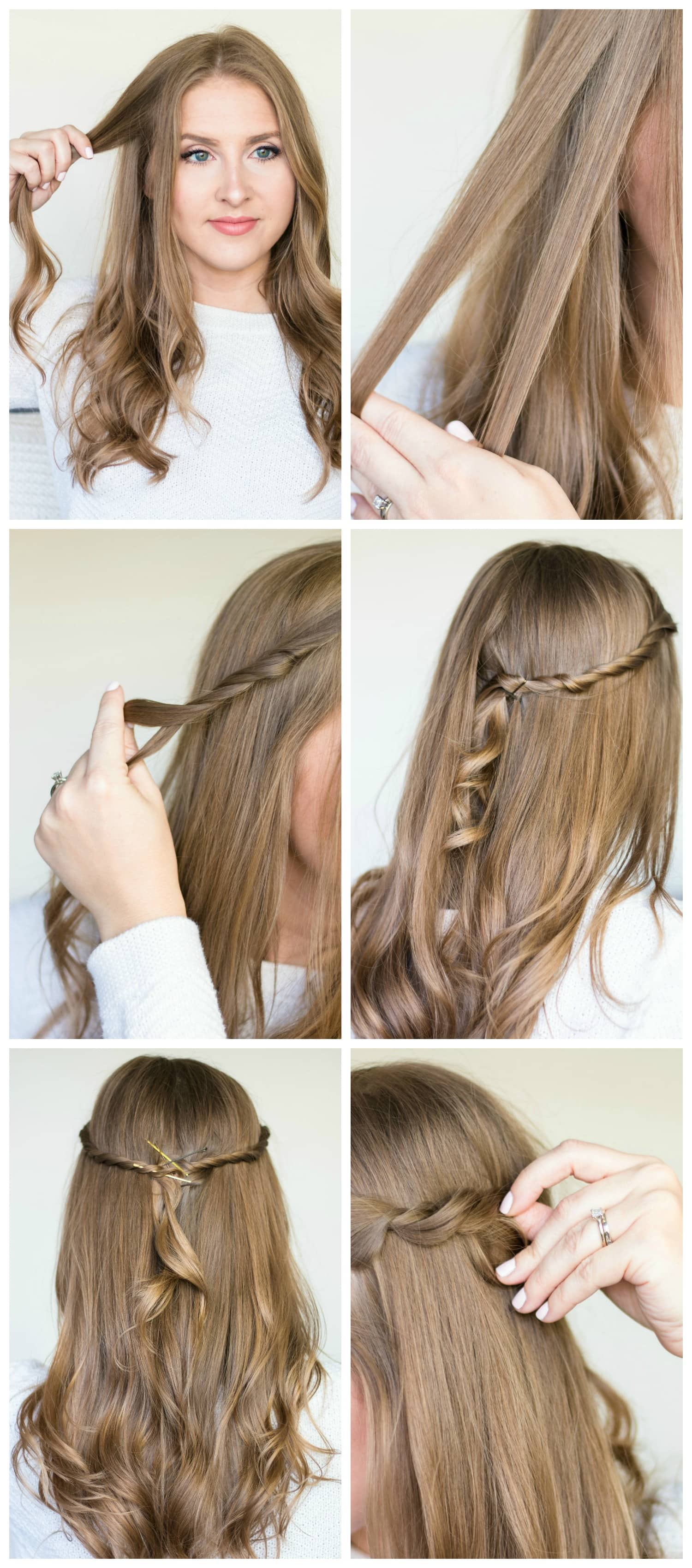twisted-half-up-hair-style-tutorial-pantene
