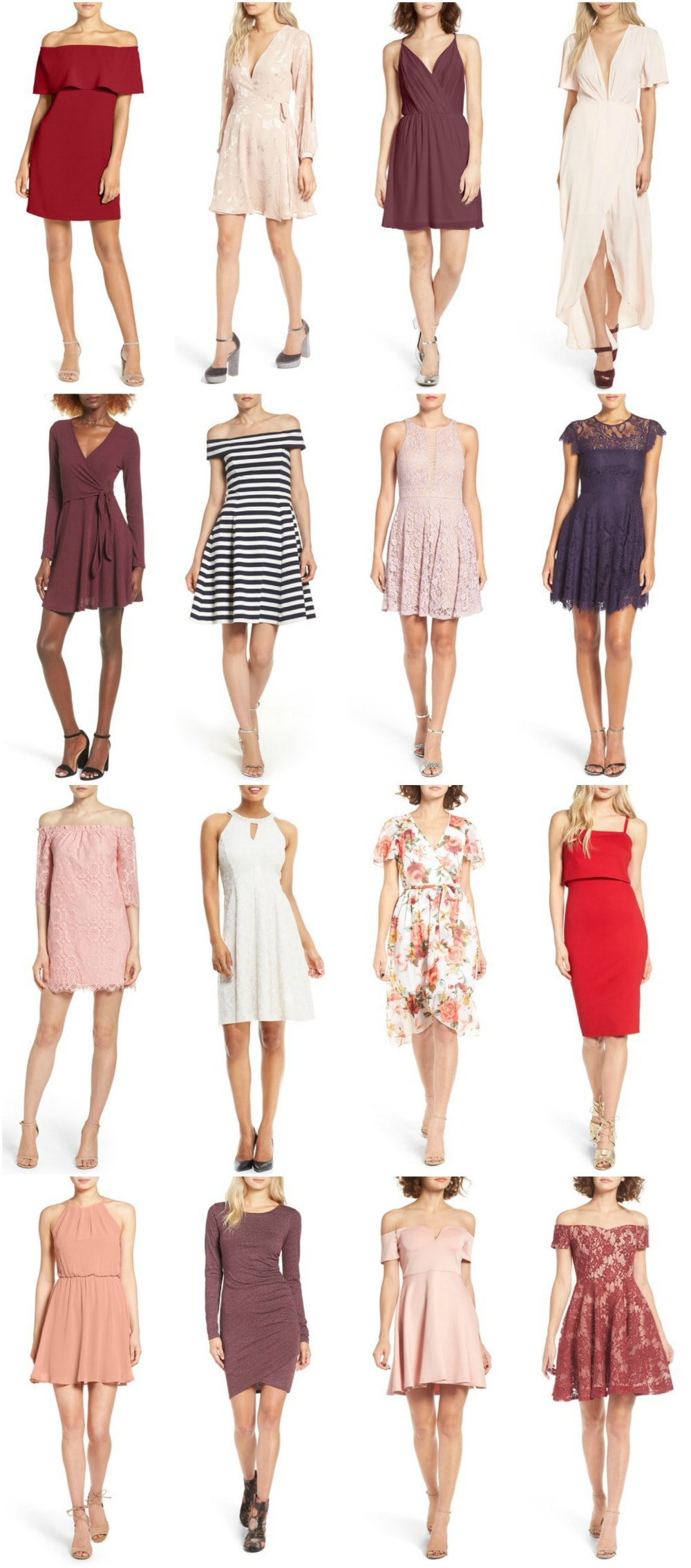 cutest-affordable-date-night-dresses-valentines-day-under-100-dollars