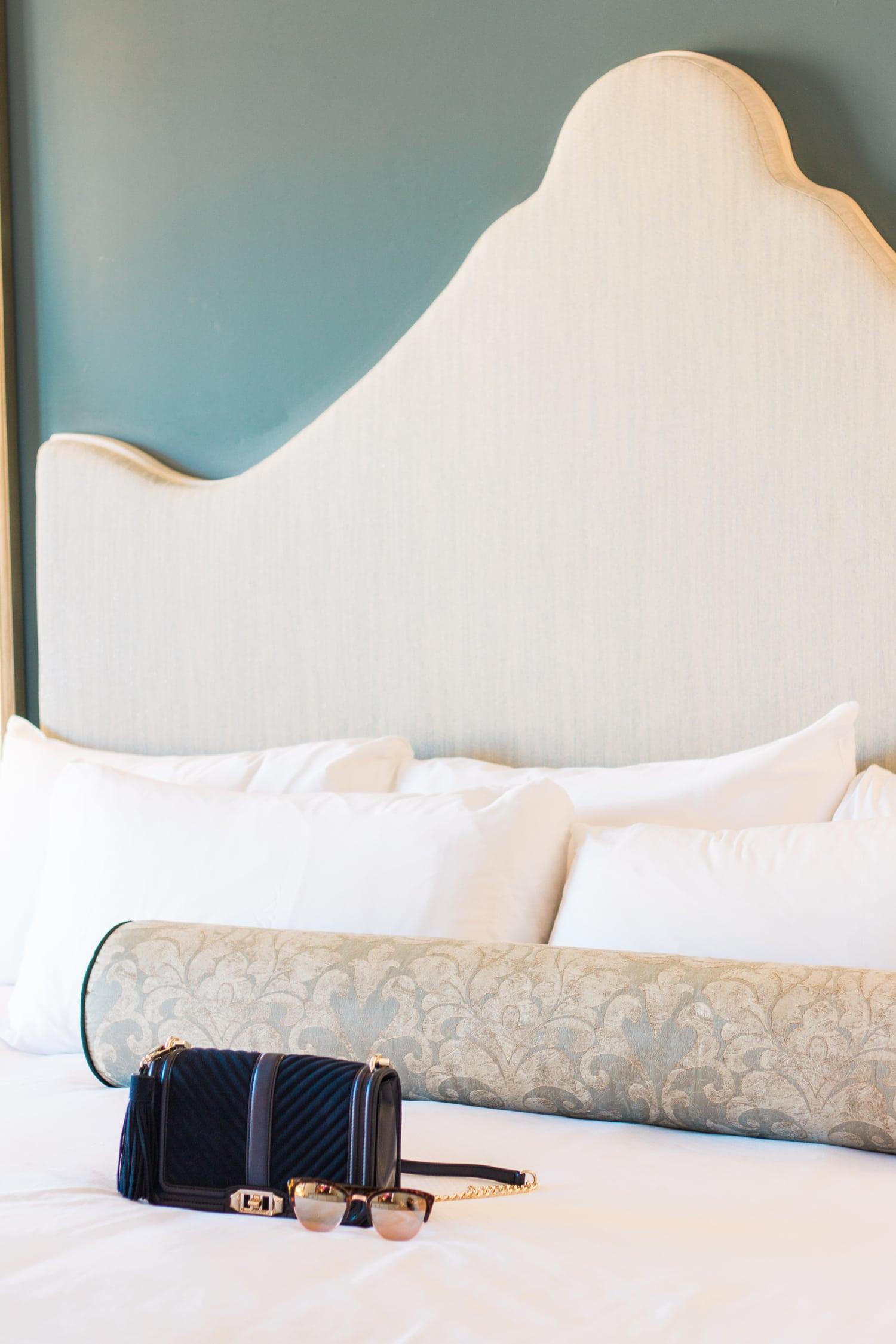 Loews Orlando Portofino Bay Hotel