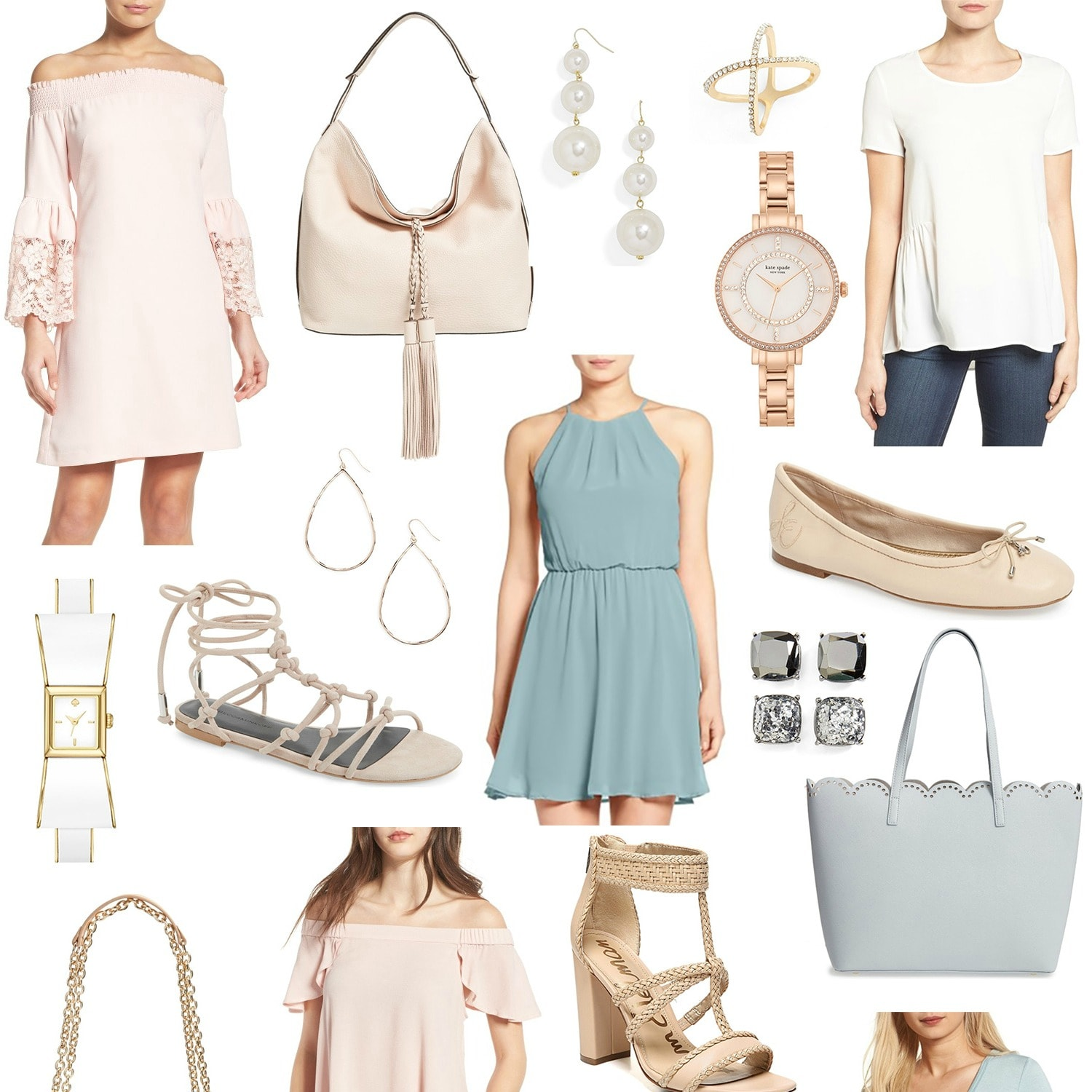 8e76d0dbcb The Best of The Nordstrom Half Yearly Sale | Ashley Brooke Nicholas