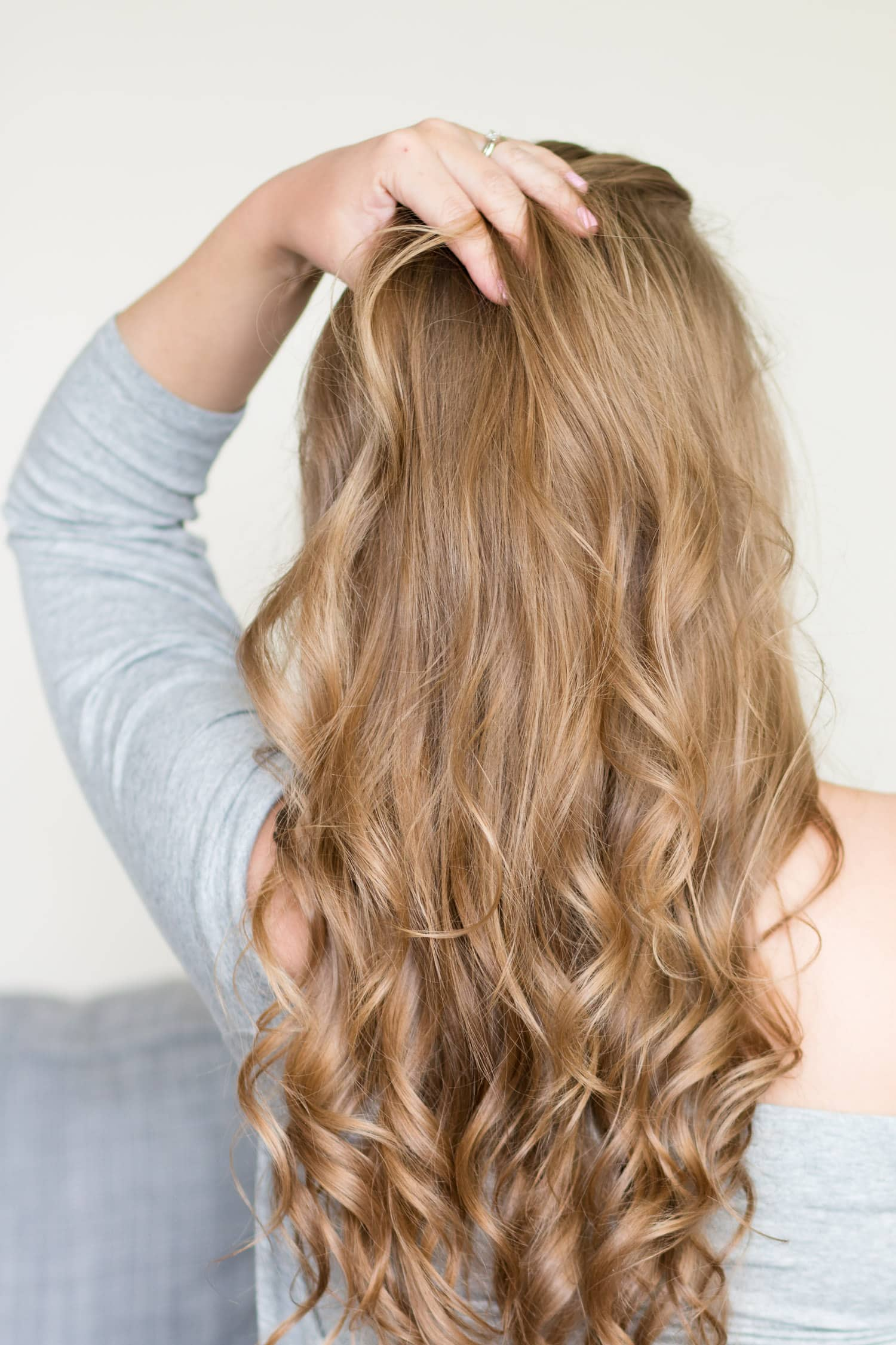 Why You Should Use Sulfate-Free Hair Products