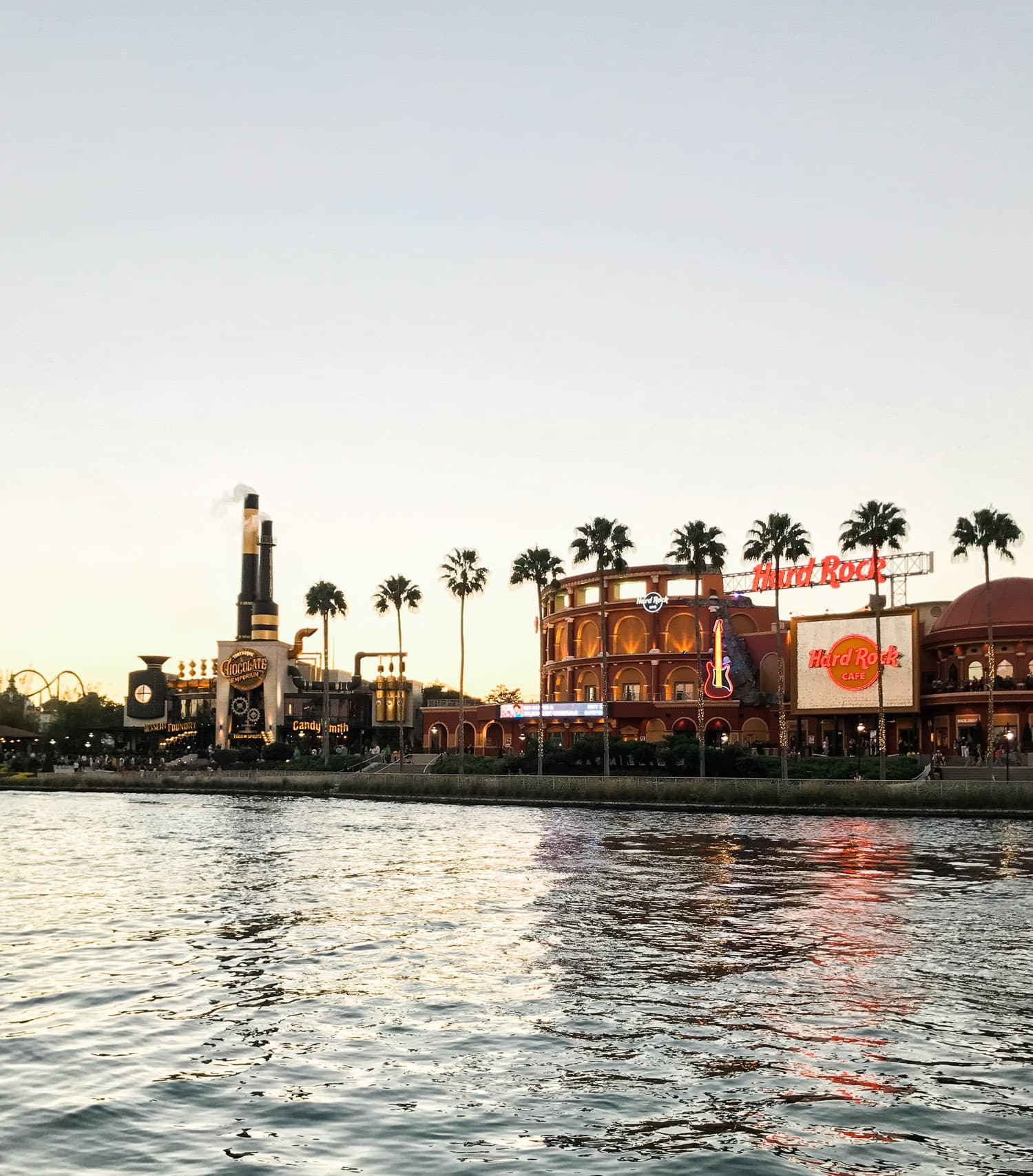 What Are Interesting Places To Visit In Florida: The Best Things To Do On Your Orlando Vacation