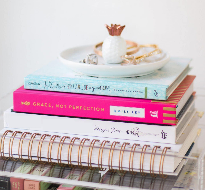 good day inspiration tips ashley brooke nicholas gratitude happy books better day tips