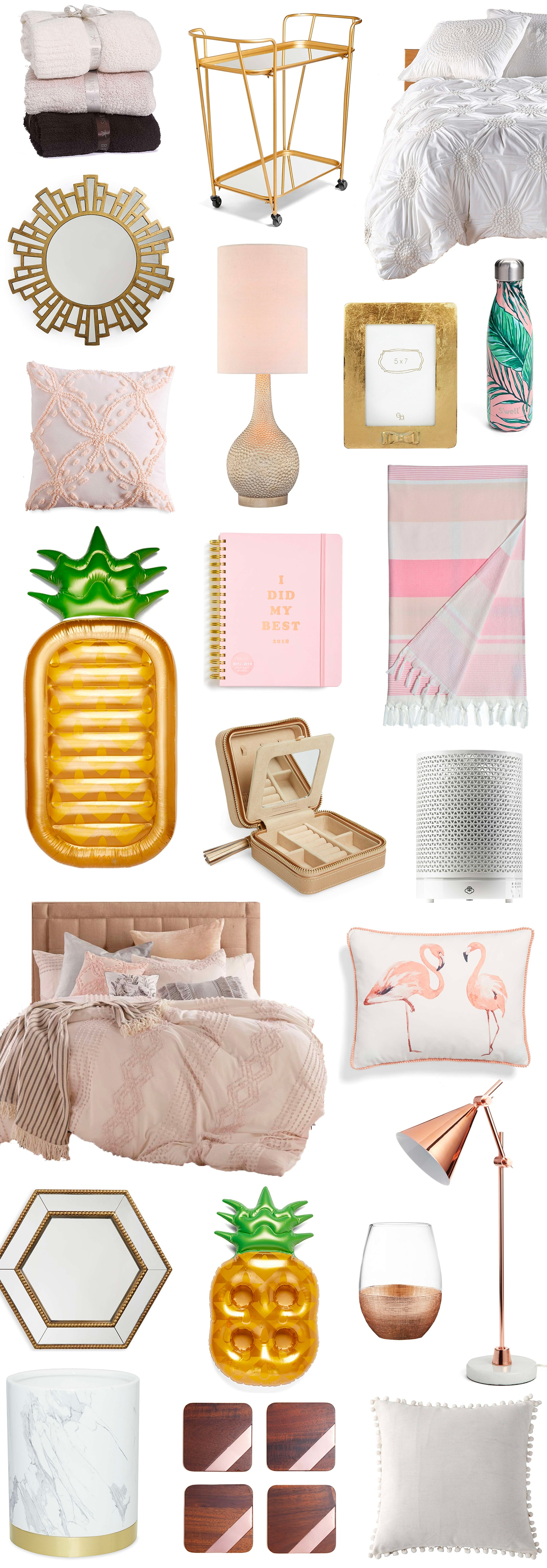 Best home decor deals from the nordstrom anniversary sale Nordstrom home decor sale