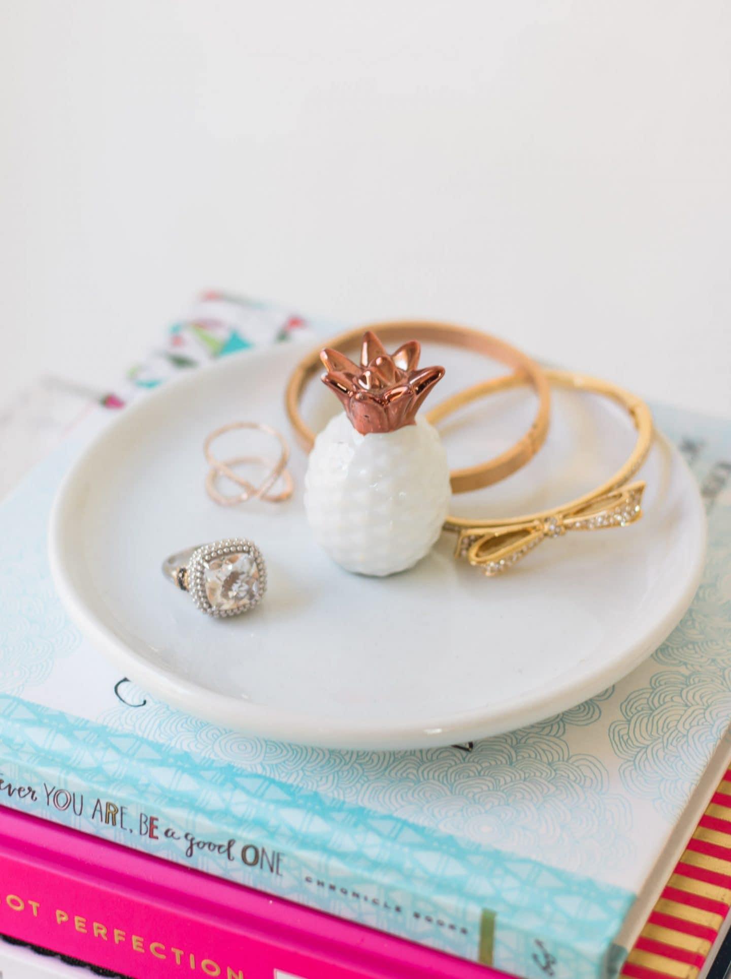 valspar home office tour ashley brooke nicholas cute office inspiration target style jewelry
