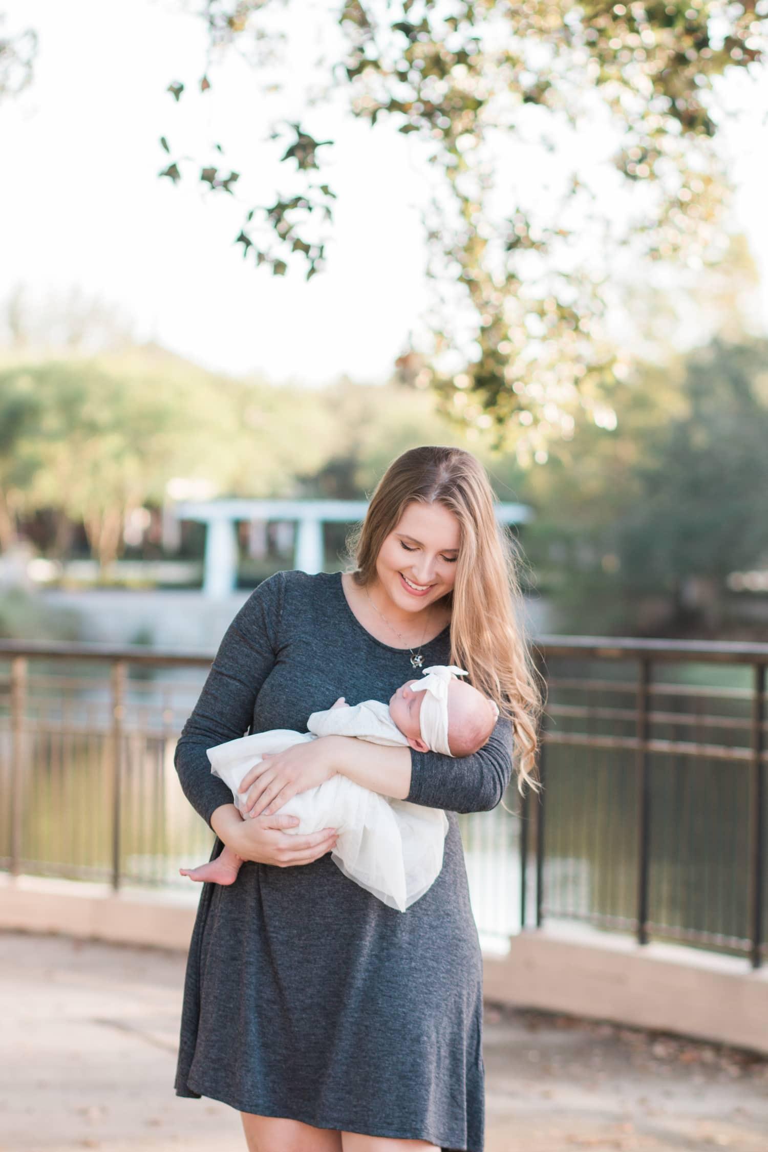 5 Things I Wish I Knew Before I Got Pregnant