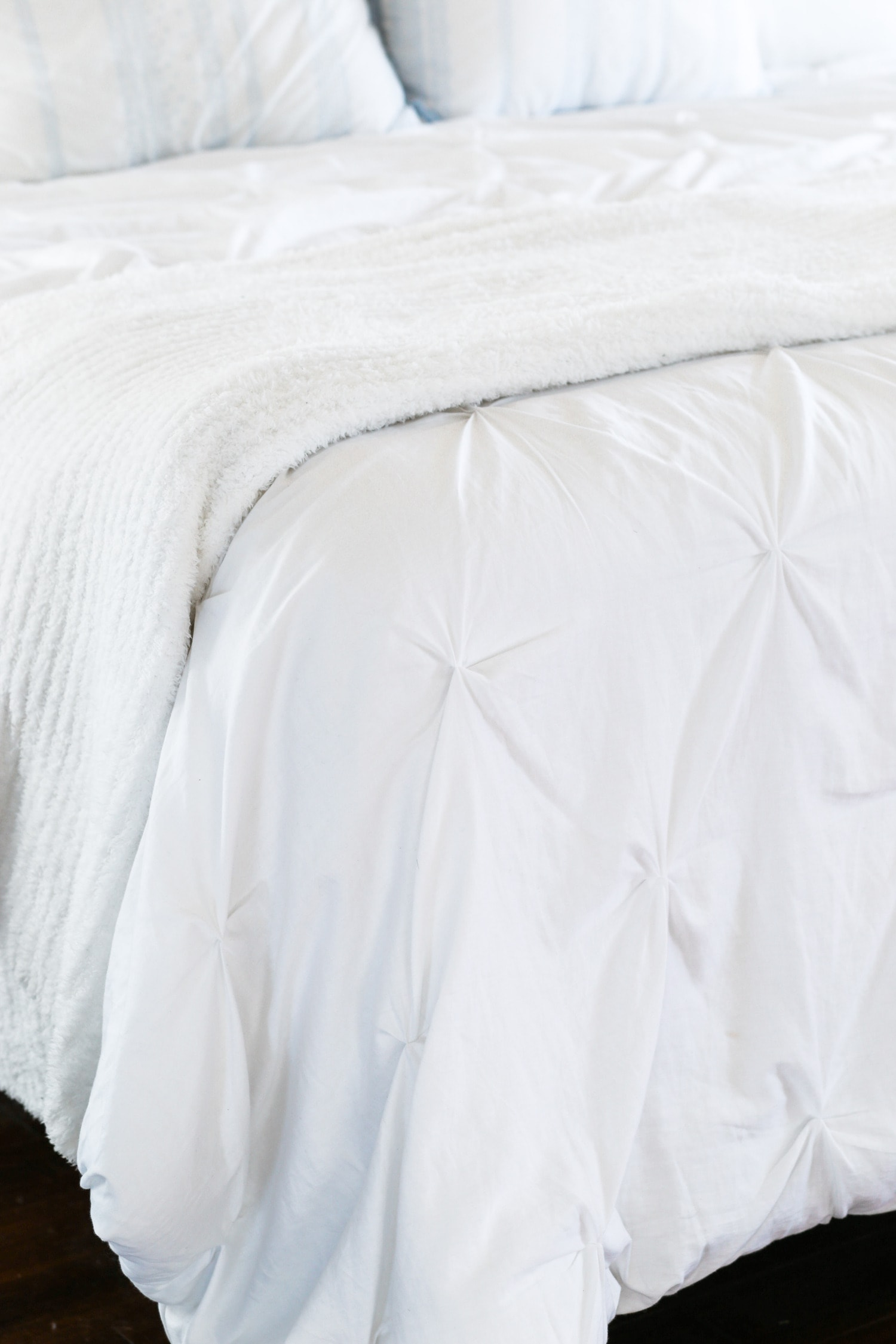 white comforter big puffy designs and fluffy ideas