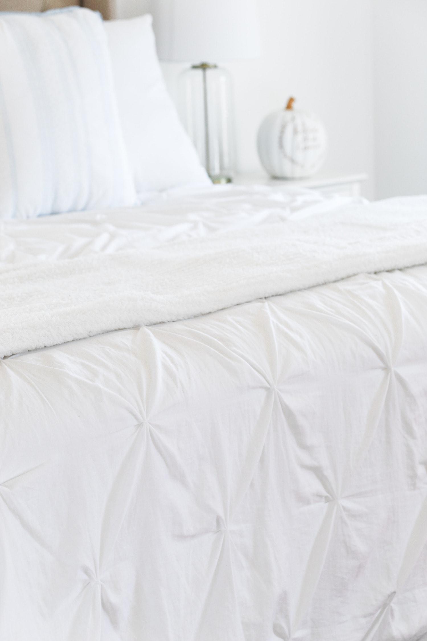 bedding fluffy zi home comforters white big c comforter dillards down