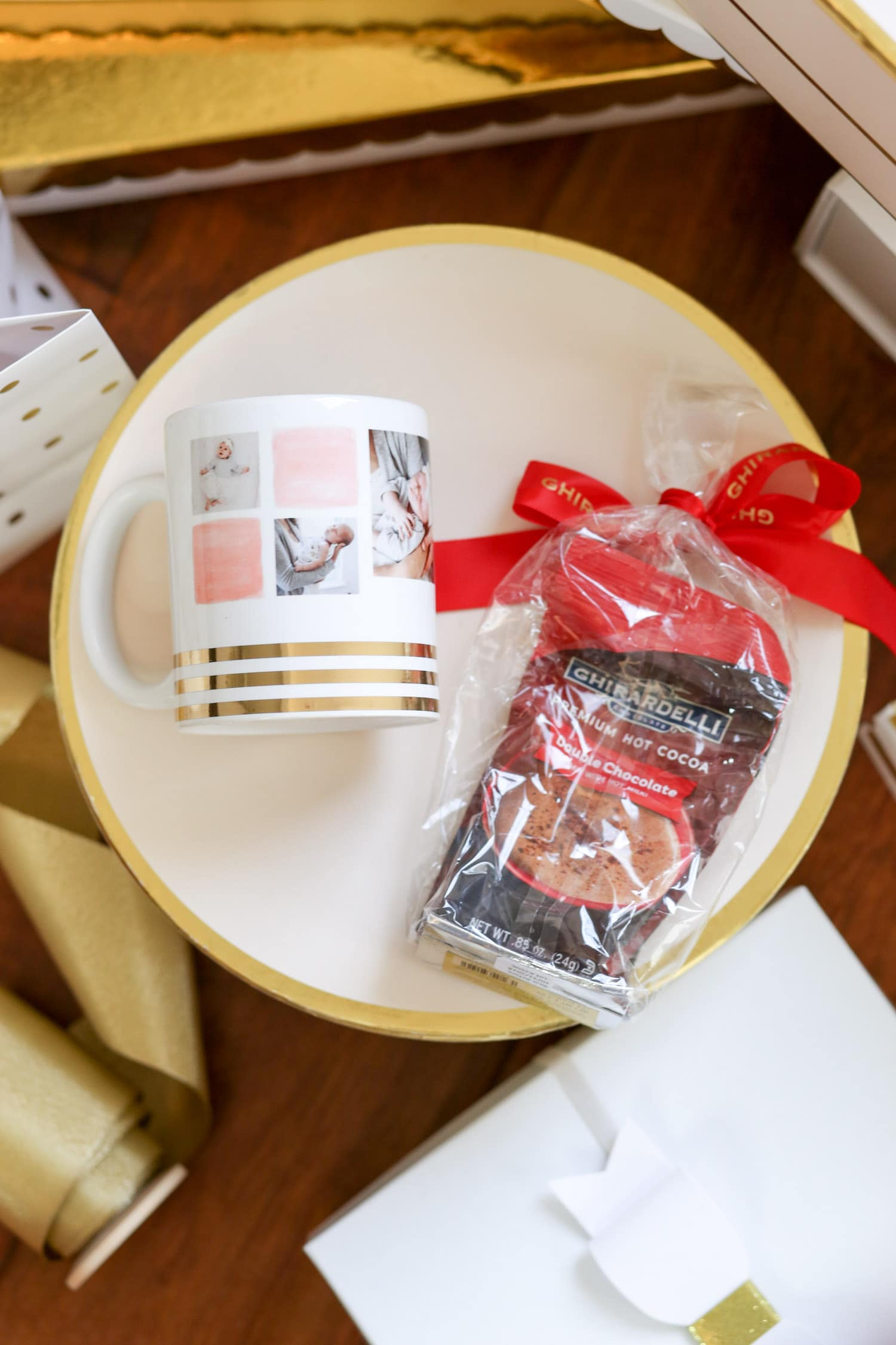 Personalized Christmas Gift Ideas from Shutterfly | Ashley ...