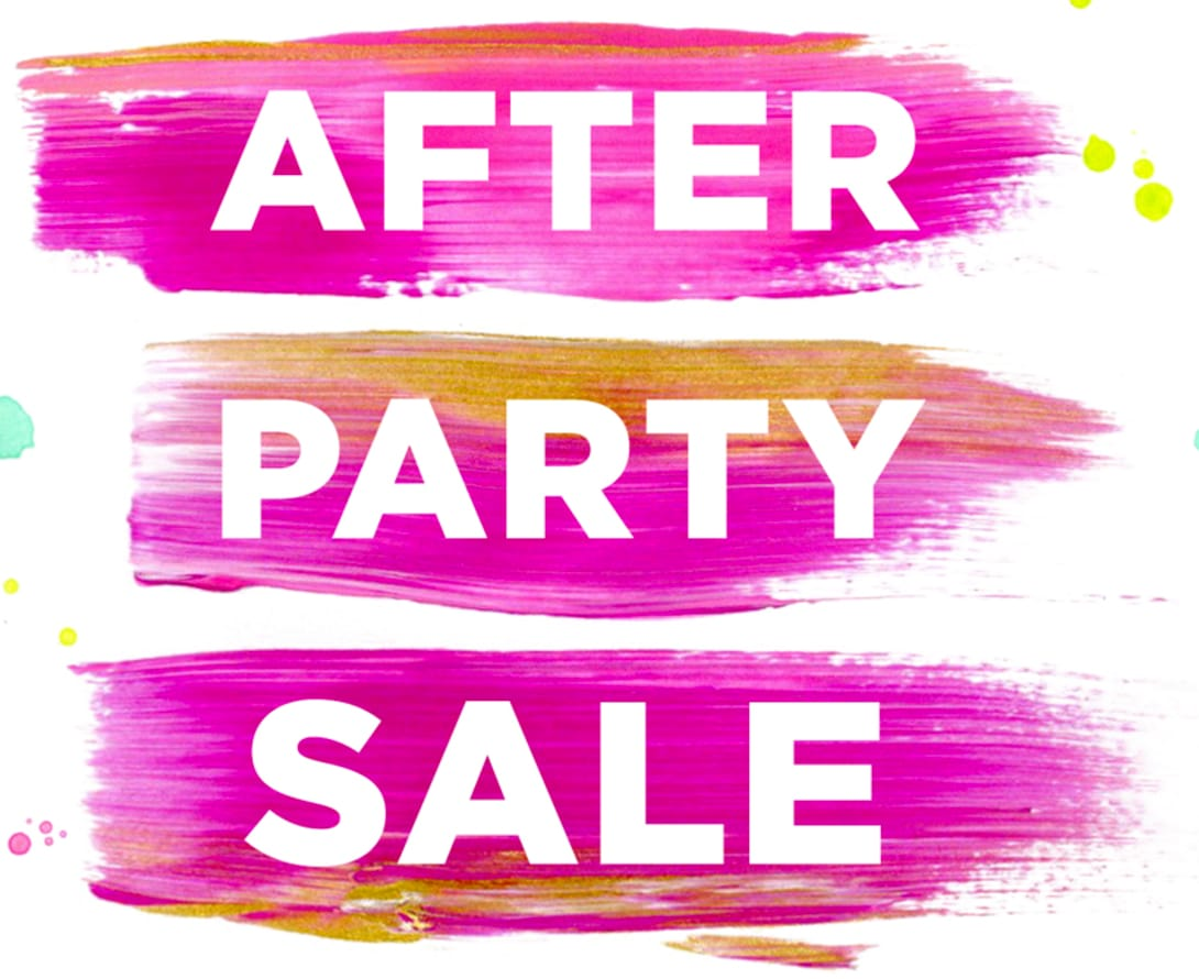 Lilly Pulitzer After party sale | Lilly Pulitzer | Lilly fashion | shop Lilly | Ashley Brooke Nicholas blogger