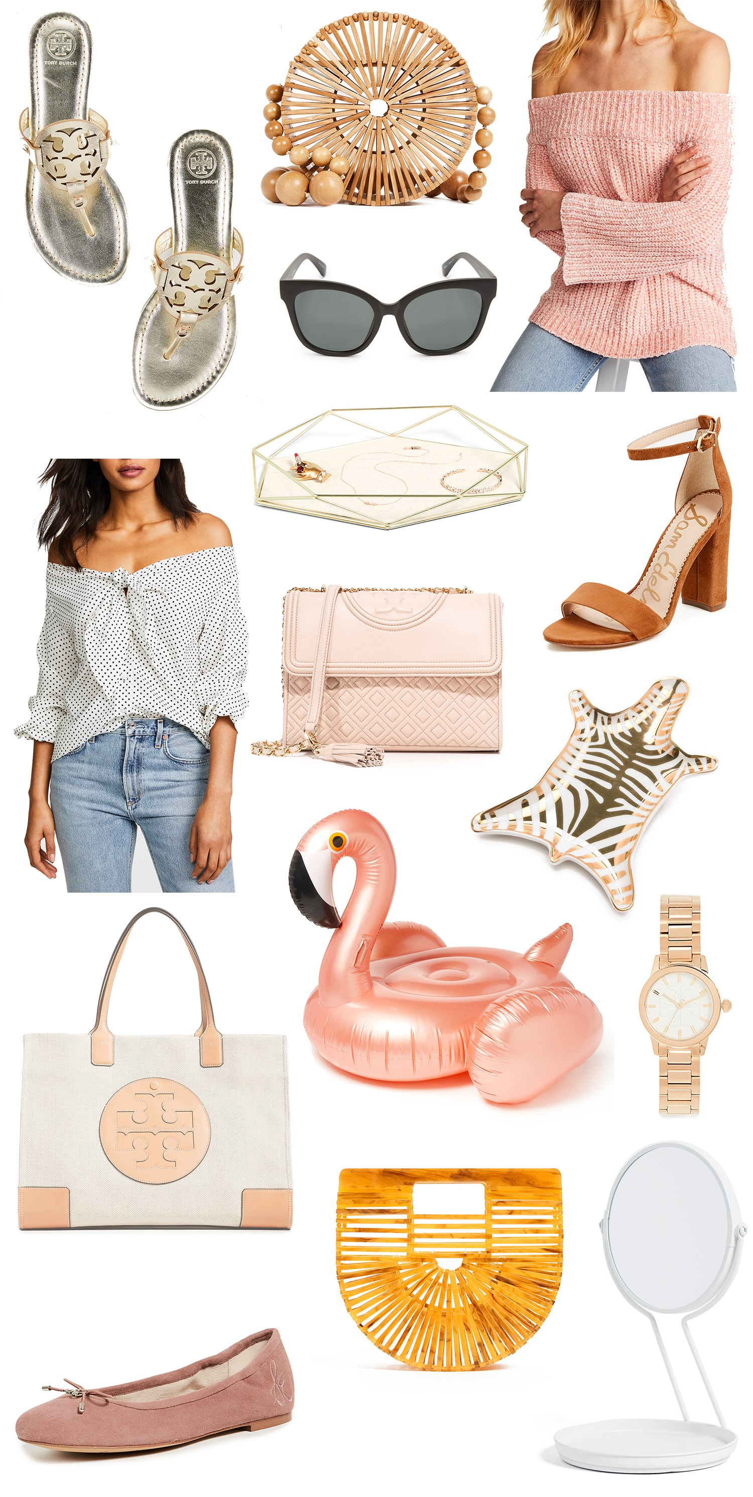 best-of-the-shopbop-sale-2018, gift ideas, cute gifts, shopbop