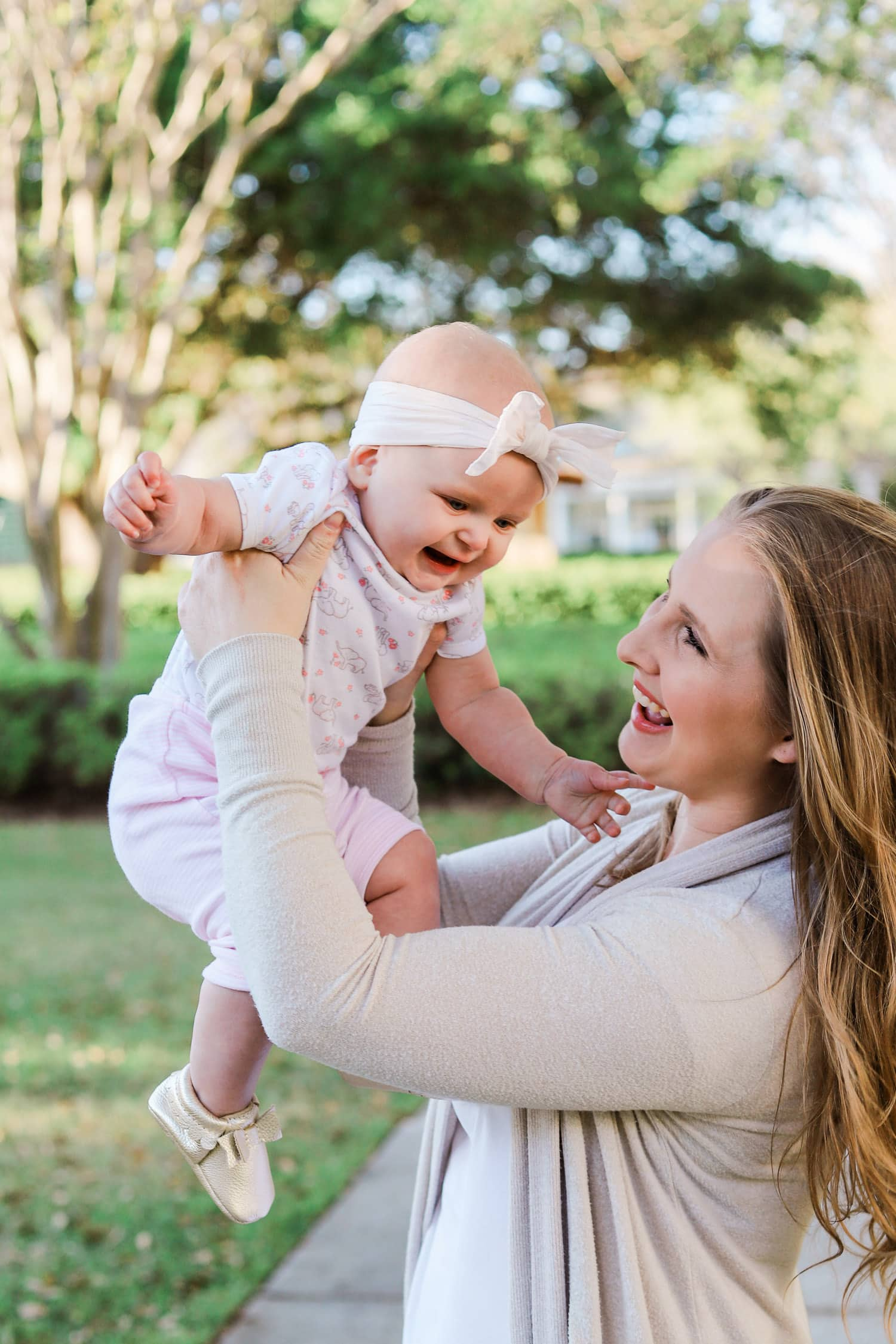 Ivory body wash, new baby, new mom, Ashley Brooke Nicholas, skin care