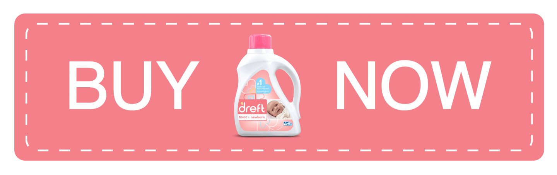 Best deal on Dreft baby detergent