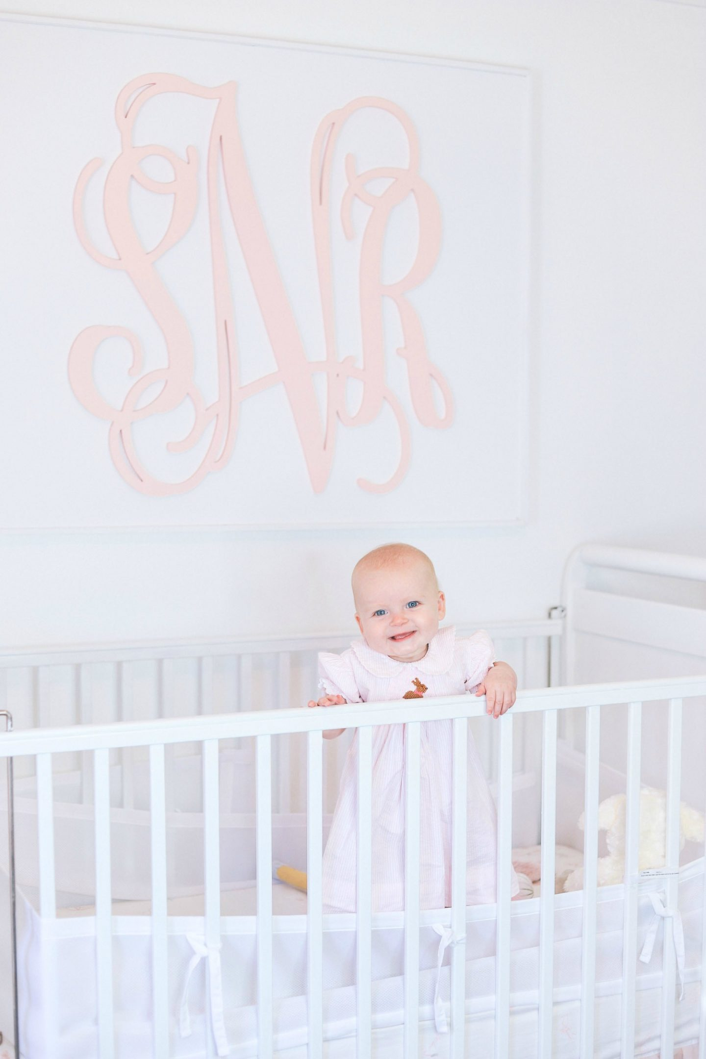 New Mom Tip: How to Pre-Wash Baby Clothes   Ashley Brooke Nicholas