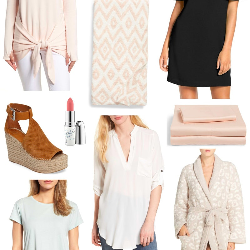872a8d0dede Best Deals from The Nordstrom Half-Yearly Sale