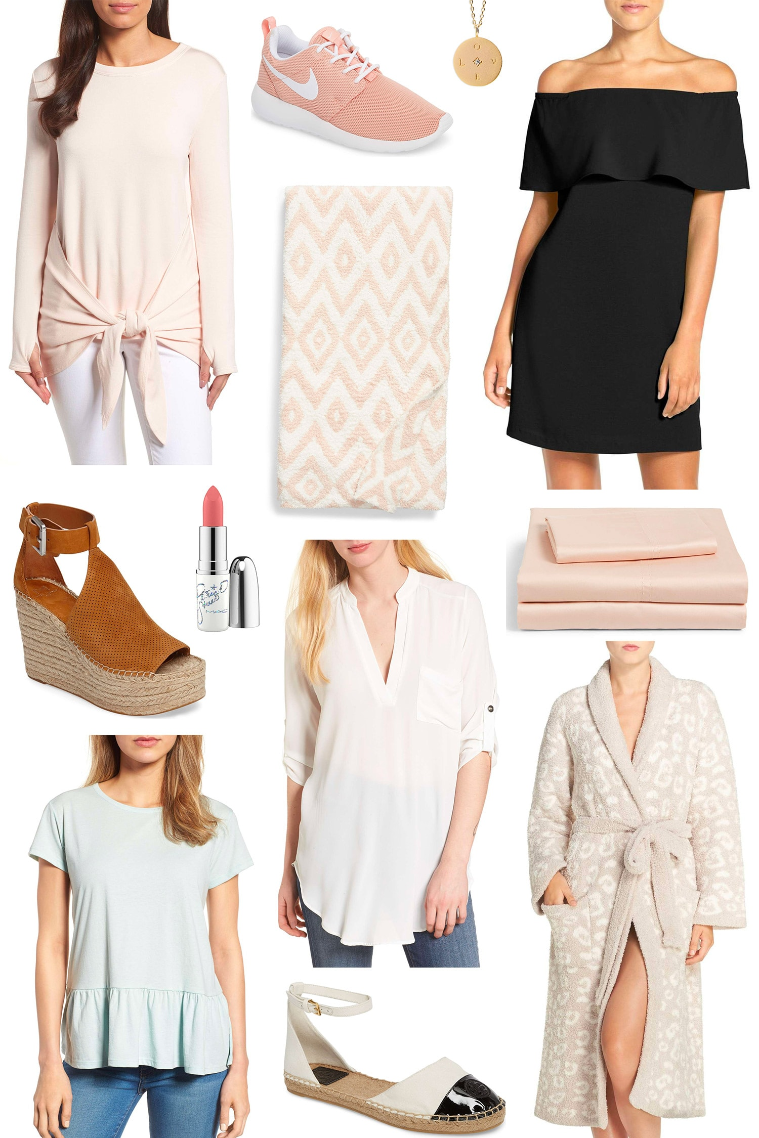 c6bba5469bd Shop The Nordstrom Half-Yearly Sale 2018