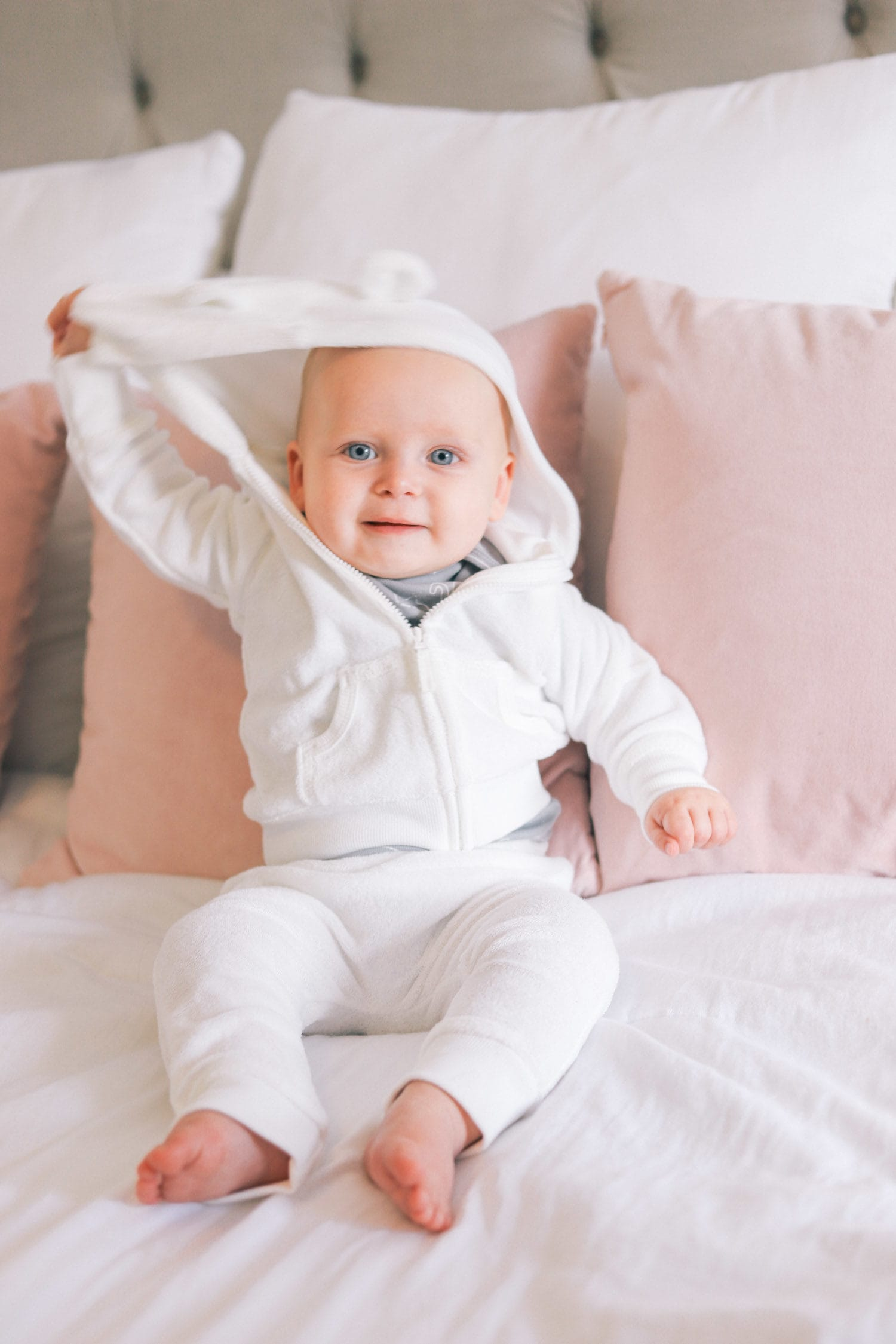 Cute And Affordable Outfits For Baby Girls Ashley Brooke Nicholas
