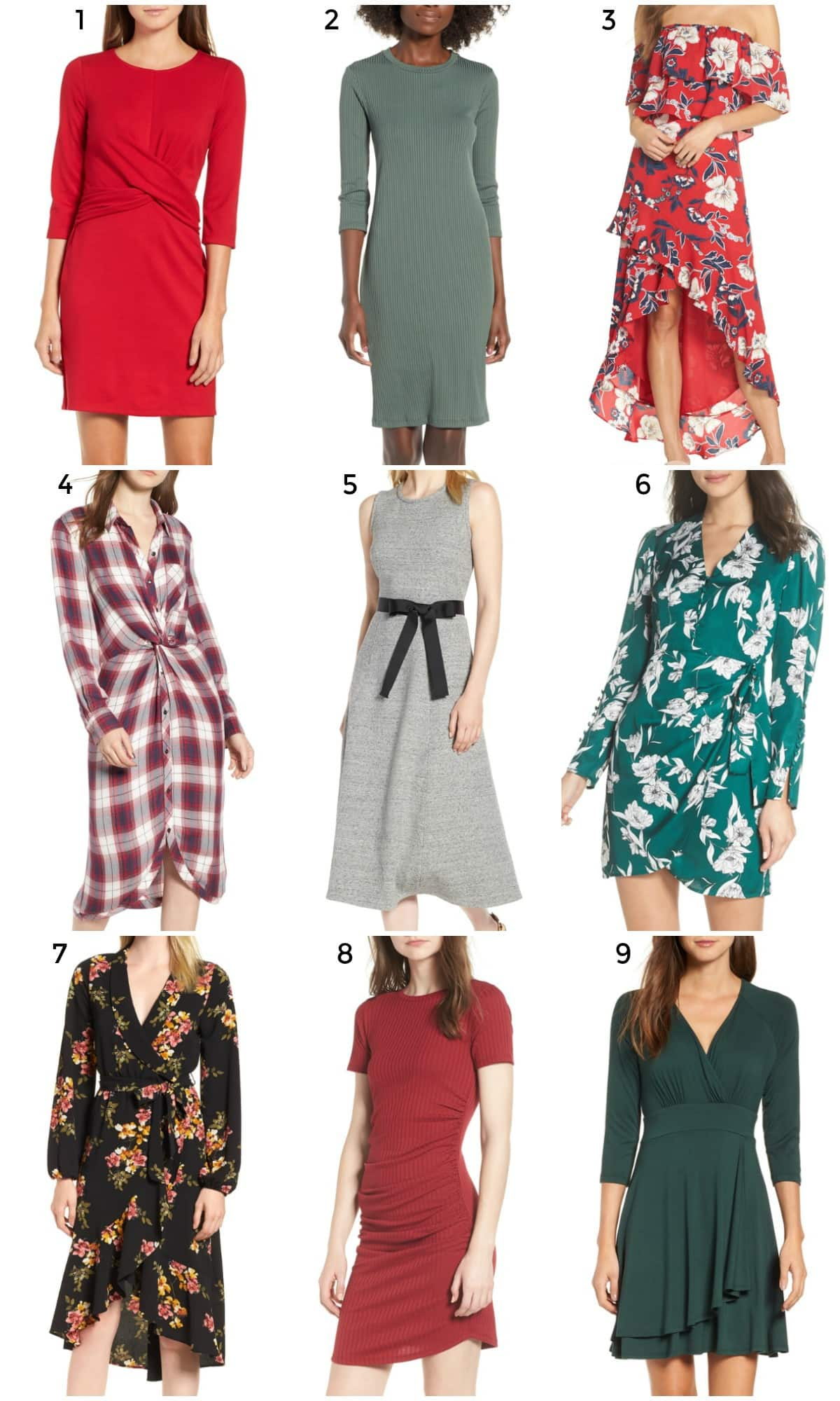e51c5386d5 Shop The Best Deals from The 2018 Nordstrom Anniversary Sale ...