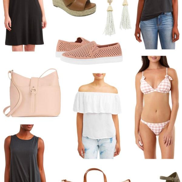 18aca8b3b951a Maternity-Friendly Walmart Fashion Under $25   Ashley Brooke Nicholas