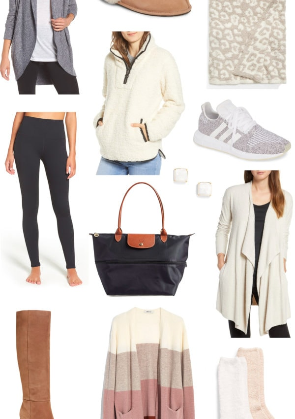 Best of The Nordstrom Anniversary Sale 2019: What You Should Buy FIRST!